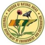 TN Natural Areas-logo