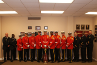 Honor-Guard-National-Champions.jpg