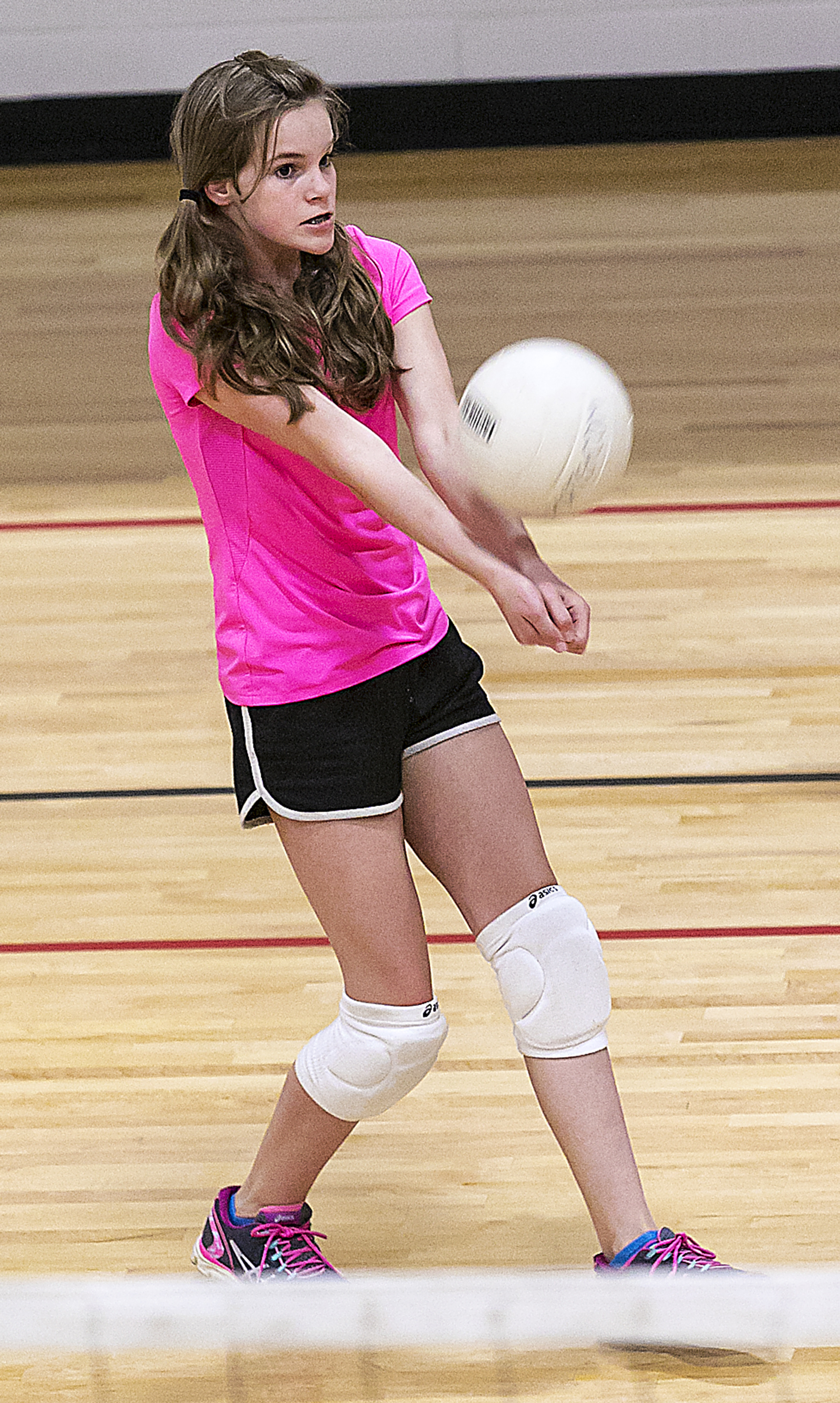 0813-youth volleyball-1751.jpg