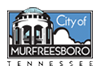 City of Murfreesboro, Tennessee